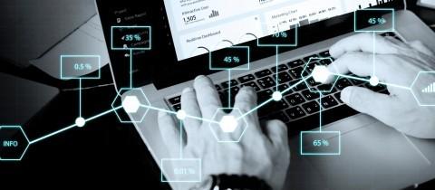 ERP, IoT, Cloud Success Depends on Service Performance