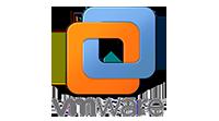 logotipo do vmware